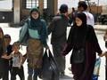 Belasan WNI Eks-ISIS Diindoktrinasi Pemerintah