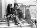 'Imagine' Karya John Lennon-Yoko Ono Kembali ke Bioskop