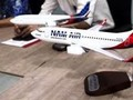 NAM Air Buka Penerbangan Langsung ke Banyuwangi