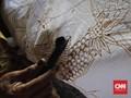 Jalan Panjang Cerita Batik Indonesia