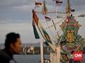 10 Alasan Datang ke 'Banyuwangi Festival' Tahun Ini