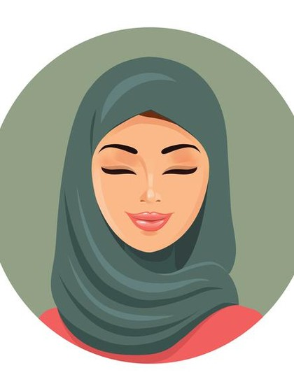 Kisah Wanita Bekasi yang Putuskan Mualaf Gara-gara Mati Lampu