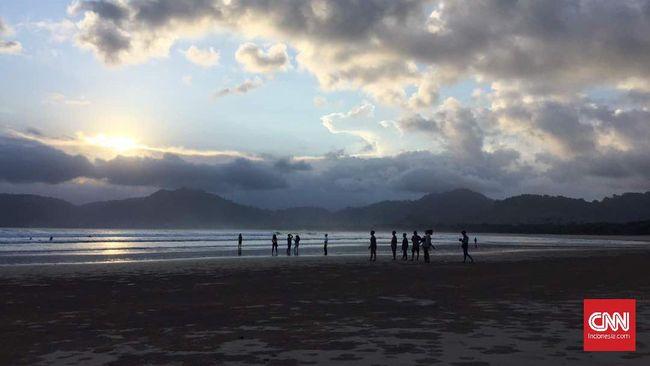 Banyuwangi Siap Sambut Wisatawan di Momen Libur Lebaran