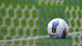 Menilik Laju Tim Nasional Indonesia