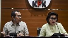Soal Foto dengan TGB, KPK Yakin Integritas Deputi Penindakan