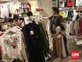 Pemerintah Akui PPN Menanjak Tak Melulu Berarti Konsumsi Naik