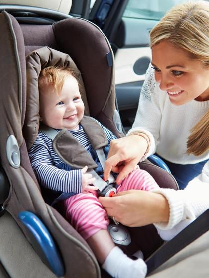Bisa Menang Samsung Galaxy S8 Hanya dengan Upload Foto Ibu dan Anak, Yuk Ikutan