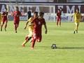 Pemain Indonesia U-19 Berpotensi Lewati Prestasi Evan Dimas