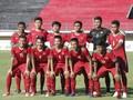 Septian David Bicara Kans Timnas U-19 Lawan Thailand