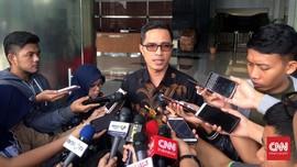 Eks Wakil Bupati Malang Jadi Tersangka Kasus Tower Bersama