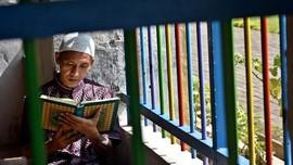 5 Aktivitas 'Ngabuburit' Berpahala di Bulan Puasa