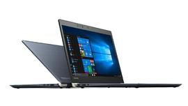 Microsoft Akan Setop Dukungan untuk Windows 8.1 di 2023