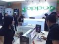 OPPO 'Upgrade' Toko dari Versi 2.0 ke 3.0