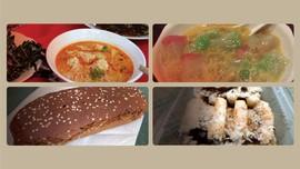 Empat Makanan Langka Asli Betawi
