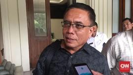 Gubernur Aceh Tak Larang Keberadaan Salon Waria