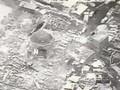 ISIS Ledakkan Masjid Tempat Kekhalifahan Dideklarasikan