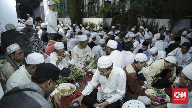 Daftar Penceramah di BUMN Jadi Sorotan NU dan Muhammadiyah