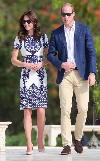 12 Pilihan Gaya Kate Middleton Sesuai Zodiak Kamu 1