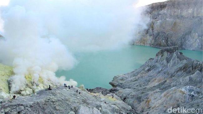 10 Destinasi Wisata Di Banyuwangi Yang Wajib Dikunjungi
