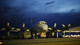 Saling Menguatkan, Keluarga Korban MH 370 Bertemu Tiap Tahun