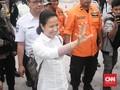 Menteri Rini Berharap Tetapkan Dirut Baru Pertamina pada Juli