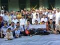 Mendagri Pastikan Pengikut Ahmadiyah Dapat e-KTP