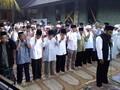 Kemendagri Nilai Ahmadiyah Bukan Penghayat Kepercayaan