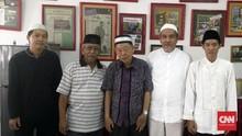 Menilik Perjuangan Mualaf dan Muslim Tionghoa di Indonesia