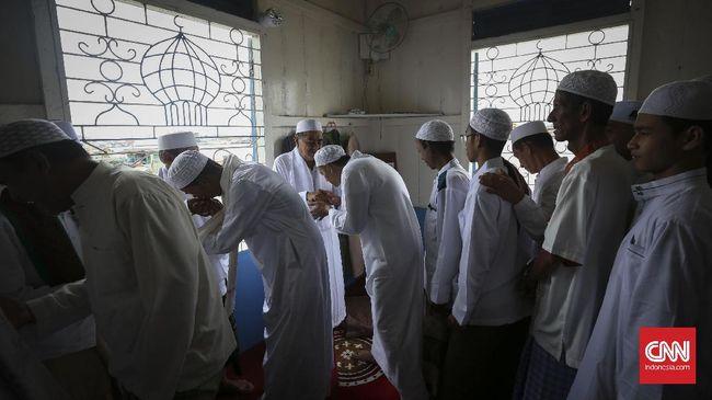 Muhammadiyah Nilai Pelevelan Mubalig oleh Kemenag Tidak Elok