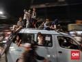 Satpol PP Siapkan Lima Titik Pengarahan Massa Takbir Keliling