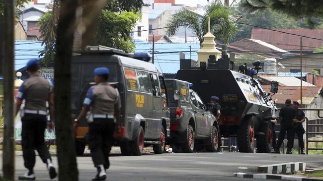 Polisi Tangkap Bos Green Shaavire Soal Kasus Penipuan Umrah