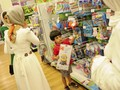 Bangkrut, Toys R Us Bakal Tutup 182 Toko di AS