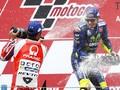 Ikuti Live Streaming MotoGP Belanda di CNNIndonesia.com