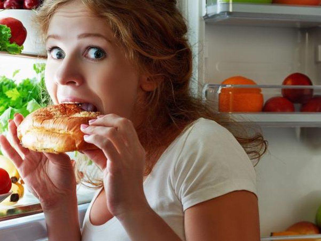 Sarapan Kepagian Lebih Sehat Dibanding Makan Tengah Malam, Ini Alasannya