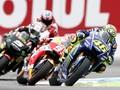 Lorenzo Ungkap Rahasia Perpecahan Hubungan Rossi dan Marquez