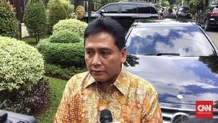 Pengusaha Minta Jokowi Tambah Insentif Pajak