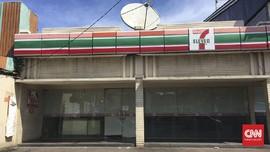 Mantan Induk 7-Eleven Akan Mulai Lunasi Utang ke Bank