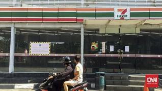 Eks Karyawan 7-Eleven Diiming-imingi Uang Jaminan Kontrak
