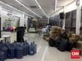 Tutup Seluruh Gerai, 7-Eleven Punya Utang Bank Rp 597 Miliar