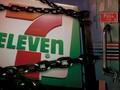 Apa Kata Mereka soal 7-Eleven yang Tutup?
