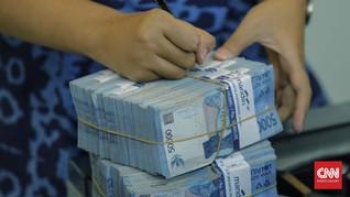 KPK Periksa Istri Bupati Lampung Utara soal Kasus Dugaan Suap