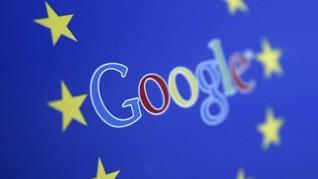 Google Akui Tak Sengaja Ubah Jalan Dewi Persik di Maps