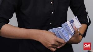 Alasan Dakwah, FBR Belum Mau Pecat Anggota yang Minta THR