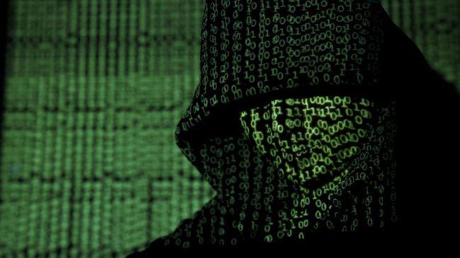 Ransomware Masih Jadi Tren Serangan Siber