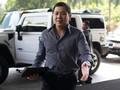 Bekas Karyawan Hary Tanoe Adukan Nasib ke Kemnaker