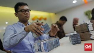Jaya Ancol Dapat Dana Segar dari Bank Mandiri Rp200 Miliar