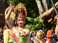 Lomba Foto Pesta Kesenian Bali Digelar Sampai Akhir Juni 2017