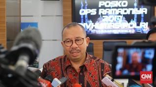 Polisi Duga Dua WNI Diculik Kelompok Abu Sayyaf di Malaysia