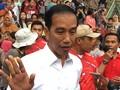 Jokowi Kukuh Dorong Mobil Listrik, Padahal Euro 4 Pun Belum