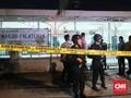 Hasil Tes DNA Pastikan Penusuk Brimob Bernama Mulyadi